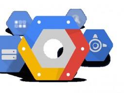 پلتفورم ابری گوگل امنیت ابزارها را بررسی میکند