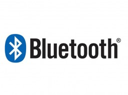 جریمه چند میلیون دلاری سامسونگ به خاطر نقض پتنت بلوتوث
