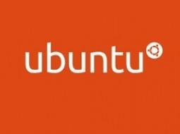 مایکروسافت و آمازون به توسعه سیستمعامل Ubuntu کمک میکنند