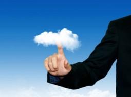 مدیران ارشد بیشتر از مدیران IT سازمان بر خدمات ابری تاکید دارند