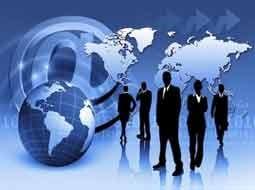 فعالیت عرضهکنندگان خدمات امنیتی در کشور قانونمند میشود