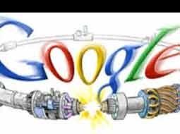 ۲۵ میلیون بازدید روزانه ایرانیها از گوگل