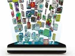 خیز اپراتورهای مجازی دنیا برای دستیابی به ۳۰۰ میلیون مشترک تا ۲۰۱۷