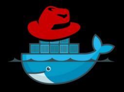 لینوکس Red Hat فعلا روی خدمات ابری Azure عرضه نمیشود