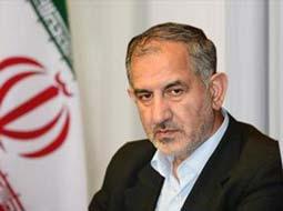عربها و ایرانیها بیشترین منتشرکننده اطلاعات در شبکههای اجتماعی