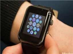 تیم کوک: ساعت اپل جای کلید خودروها را میگیرد