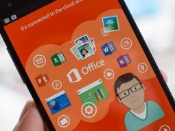 فناوریهای موبایلی مایکروسافت در اختیار سازمانهای کوچک