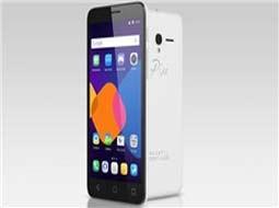 آلکاتل هم گوشی 5.5 اینچی عرضه کرد