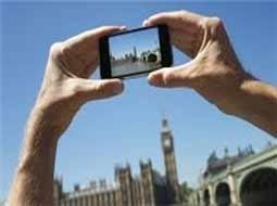 نبرد تبلیغاتی سامسونگ و اپل بر سر کیفیت دوربین گوشی