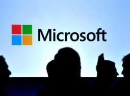 اطلاعات جدید در مورد «ویندوز سرور ۲۰۱۶» منتشر شد