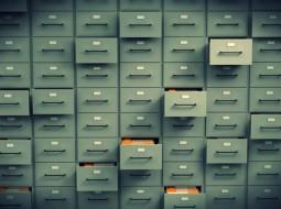 ۳۰ درصد سازمانها کلان دادهها را جمعآوری میکنند