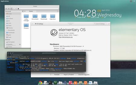 حامی رایانه-طراحی سایت