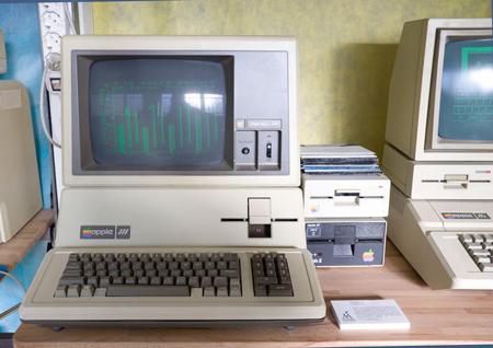 حامی رایانه- طراحی سایت