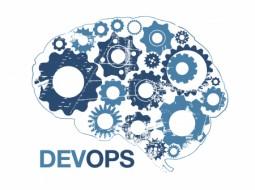 بازار ۲.۳ میلیارد دلاری ابزارهای DevOps در سال ۲۰۱۵