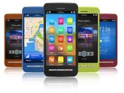 تلفن های هوشمند اعتیاد آور هستند