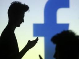 فیسبوک با یک فایل متنی ساده هک شد!