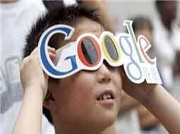 خدمات بیسیم گوگل فقط برای نکسوس 6