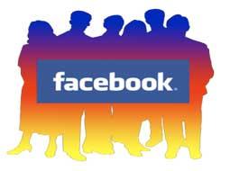 خانه تکانی در فیسبوک با کاهش لایکها