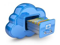 رشد ۴۳ درصدی ظرفیت حافظههای سازمانی در سال ۲۰۱۴