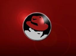 سیستمعامل لینوکس Red Hat بهروز شد