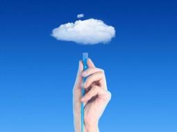 بازار ۲۷۰ میلیارد دلاری خدمات ابری در سال ۲۰۲۰