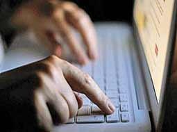 وضعیت ثبت دامنههای اینترنتی درسال۹۳