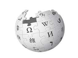 شکایت ویکیپدیا از آژانس امنیت ملی آمریکا