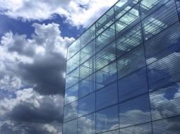 سیسکو و HP برترین ارائهدهندگان خدمات ابری شناخته شدند