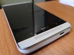 فبلت جدید HTC در راه است