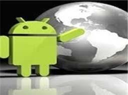 عرضه نسخه تازهای از اندروید برای گوشیهای وان پلاس