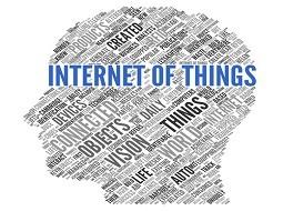 همکاری مایکروسافت و فوجیتسو در زمینه اینترنت اشیاء
