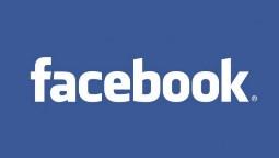 شبکه اجتماعی فیسبوک جدیدترین آمار کاربران خود را اعلام کرد
