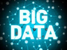 EMC تحلیل و استفاده از کلان دادهها را آسان کرد