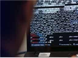 هک شدن سیستم امنیتی یک هواپیما