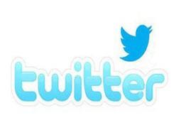 اوباما توئیتر شخصی راه اندازی کرد