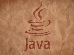 زبان برنامهنویسی جاوا ۲۰ ساله شد