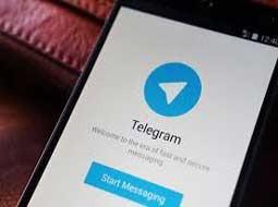 تلگرام+من+برای+ویندوز