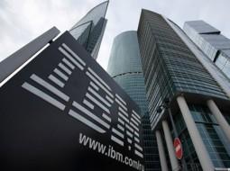 سیستم Spark شرکت IBM روی فضای ابری رفت