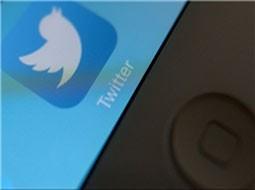توئیتر هم به دنبال ارائه خدمات خرید الکترونیک است