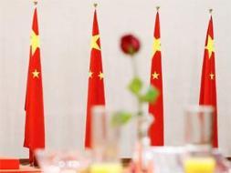 ورود شرکتهای تجارت الکترونیک به چین آسان میشود