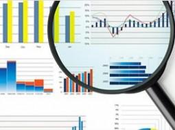 نظارت بر فعالیتهای کسبوکار (Business Activity Monitoring)