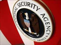 جاسوسی سایبری آمریکا از رهبران جهان؛ بان کیمون، سه رییس جمهور فرانسه، مرکل و ...