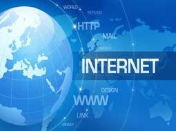 فروش اینترنت مخابرات در شش استان متوقف شد
