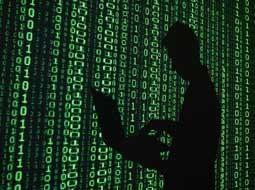 افشای ابعاد جدیدی ازحمله سایبری به کاخ سفید