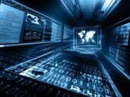 اینترنت مخابرات لب تیغ