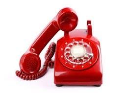 چگونه با خط تلفن ثابت پیامک بفرستیم؟