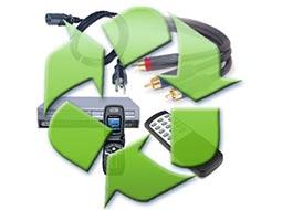 ارائه ابزار جدیدی برای قیمتگذاری تجهیزات مستعمل