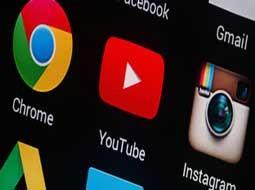 الگوریتم هوشمندانه جدید گوگل میتواند حجم ویدئوهای 4K را به نصف کاهش دهد
