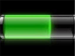 ساخت باتری گوشی که هفتهها عمر میکند