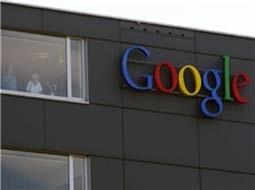 احتمال بازگشت گوگل به چین قوت گرفت